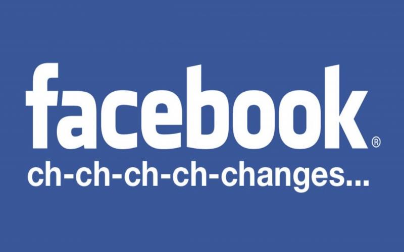 facebook-degisiyor