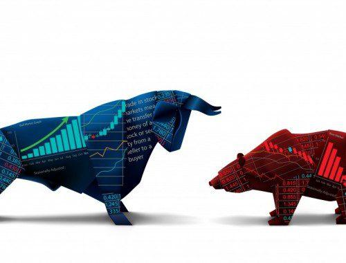 Bulls-vs.-Bears-1000x589